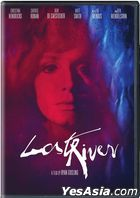 Lost River (2014) (DVD) (US Version)