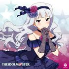 THE IDOL@STER MASTER ARTIST 4 02 (Japan Version)
