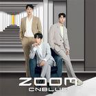 ZOOM [Type B] (SINGLE+DVD) (初回限定版) (日本版)