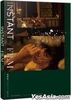 Instant/Film