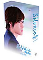 深情密碼 (DVD) (Boxset 1) (日本版)