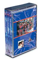 DVD Ultraman Taro Vol.11-13 Memorial Set (Limited Edition) (Japan Version)