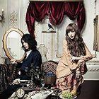 TRICK [Type A] (ALBUM+DVD) (Japan Version)