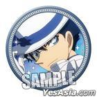 Magic Kaito 1412 : Can Badge Kid