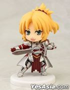 Toy'sworks Collection Niitengo Premium : Fate/Apocrypha Red Faction Saber of 'Red'