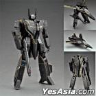 Macross : 1:48 Perfect Transformed VF-1S 25th Anniversary Model