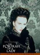 The Portrait of A Lady (DVD) (Japan Version)
