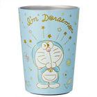 Doraemon Stainless Tumbler M 400ml