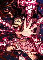 Demon Slayer: Kimetsu no Yaiba Vol.9 (Blu-ray) (Japan Version)