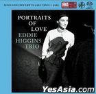 Portraits Of Love (SACD)
