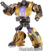Transformer Generations : TG06 Swindle (Bruticus)