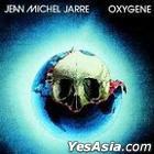 Oxygene (2014 re-mastered) (EU Version)