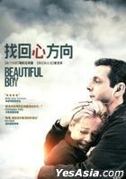 Beautiful Boy (2010) (DVD) (Taiwan Version)