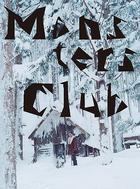 Monsters Club  (DVD)(Japan Version)