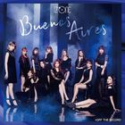 Buenos Aires [TYPE B] (SINGLE+DVD) (日本版)