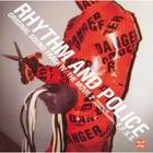 Bayside Shakedown 2 THE MOVIE Original Soundtrack (First Press Limited Edition)(Japan Version)