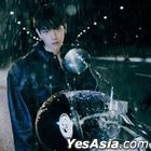 EXO: Baek Hyun Mini Album Vol. 3 - Bambi (Jewel Case Version) (A + B Version) + 2 Posters in Tube