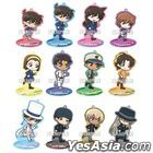 Detective Conan : Trading Mini Acrylic Stand Key Ring