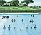 Home (Japan Version)