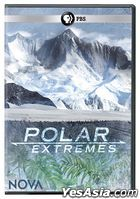 NOVA: POLAR EXTREMES(US Version)