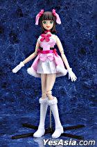 Idol Master : Haruka Amami 1:6 Pre-painted Action Doll
