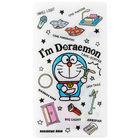 I'm Doraemon Mask Case