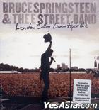 London Calling: Live in Hyde Park (2DVD)