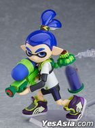 Figma : Splatoon Boy