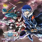 'Phantasy Star Online 2 The Animation' Main Theme Song Complete Best (Japan Version)