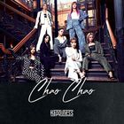 Chao Chao (SINGLE+DVD) (First Press Limited Edition) (Japan Version)