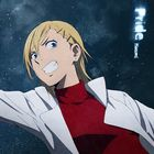 Pride [Anime Ver.] (SINGLE+DVD)  (First Press Limited Edition) (Japan Version)