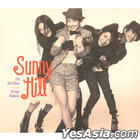 Sunny Hill Mini Album Vol. 2 - Antique Romance