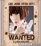 Lee Jung Hyun 007th