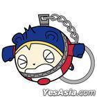 Persona 4 The Golden : Kuma Tsumamare Key Holder