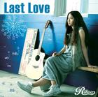 Last Love (Normal Edition)(Japan Version)