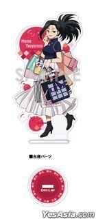 My Hero Academia : Acrylic Stand -Off-shot Collection- Momo Yaoyorozu