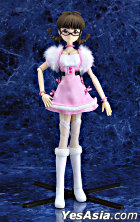 Idol Master : Ritsuko Akiduki 1:6 Pre-painted Action Doll