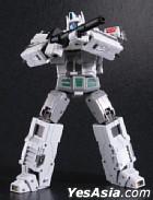 Transformers : Masterpiece - MP-02 Ultra Magnus