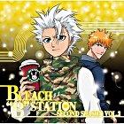 Radio DJCD [Bleach 'B' Station] Second Season 2 (Japan Version)