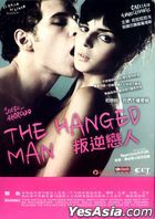 The Hanged Man (2008) (DVD) (Hong Kong Version)