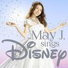 May J. Sings Disney (2CD)(Japan Version)