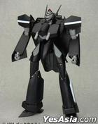 Macross : 1/60 Perfect Trance VF-17D Diamond Force Custom General Machine