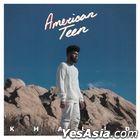 Khalid - American Teen (Korea Tour Limited Edition)
