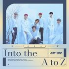 Into the A to Z (Normal Edition) (Japan Version)