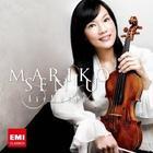 Ave Maria (Japan Version)