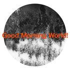 Good Morning World! (SINGLE+DVD) (First Press Limited Edition) (Japan Version)