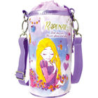 Rapunzel PET Bottle Cover