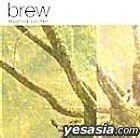 brew (Japan Version)