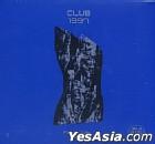 Club 1997 Plastic City Maybe