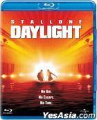 Daylight (Blu-ray) (Hong Kong Version)